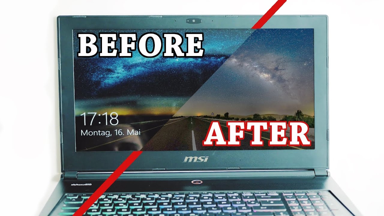 how to add a youtube video to notebook
