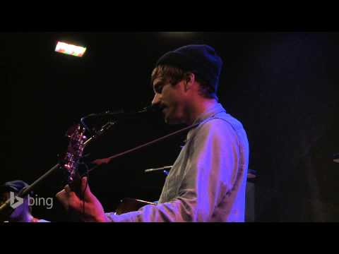 Portugal. The Man - Creep In A T-shirt/Someday Believers (Bing Lounge)