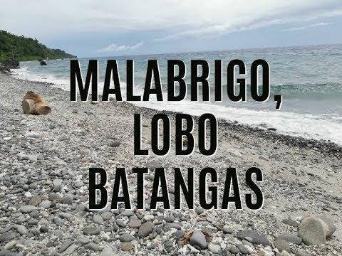 MALABRIGO LIGHT HOUSE, LOBO BATANGAS 2018