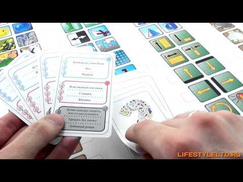 Концепт арты к игре Evolve Компьютерная графика и