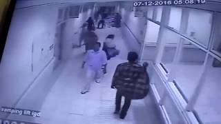 CCTV DAHSYATNYA GEMPA BUMI ACEH 7 DESEMBER 2016 Terekam Jelas #BREAKING NEWS