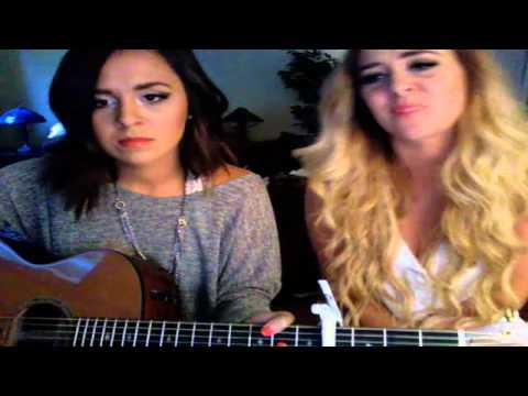 Megan & Liz Live Ustream Chat July 9, 2014