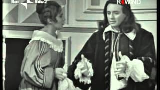 Teatro Il misantropo   Molière (Completo)