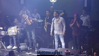 Banda Real - La Mamila (En Vivo) (Cantando Cristian La Voz)