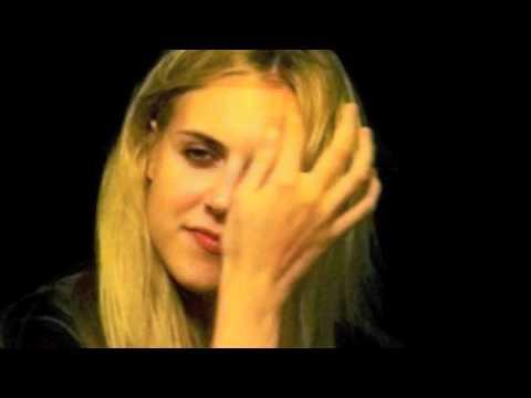 Chopin Ballade no 1 in g minor op 23 Urška Babič