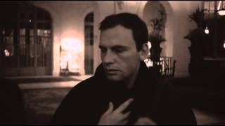 """""""Plus fort que nous""""  — Nicole Croisille, Pierre Barouh (1966)"""