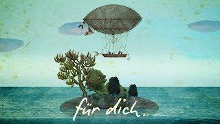 Gisbert zu Knyphausen - Niemand (Official Video)