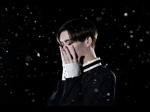 Matt / 「予想もつかないStory」(Official Music Video)
