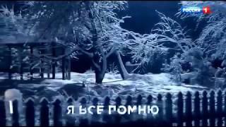 ДЕРЕВЕНСКАЯ КОМЕДИЯ 2017 Русские комедии  Русские шикарные мелодрамы, сериалы