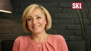 Vesna Vekic, SKL-Gewinnerin von 5 Millionen €