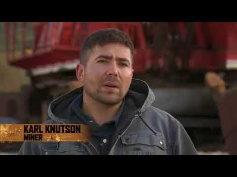 Yukon Gold S03E07