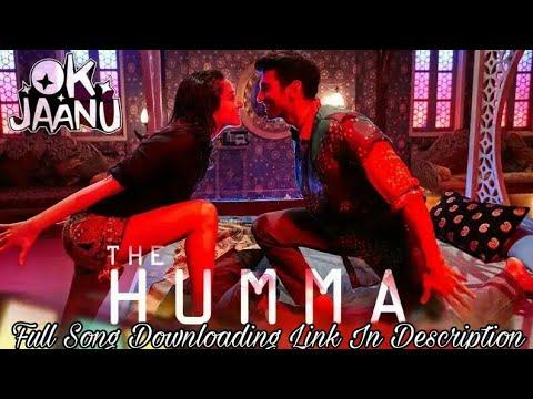 Humma Song - Domestik Dew & Dj Sam ft Dj Khyati