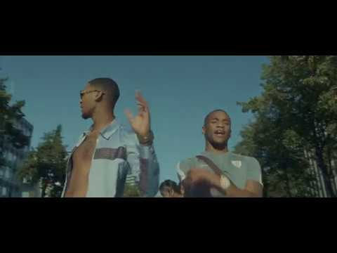 Rich Ft Quincy - Korda E Tempunan (Official Video)