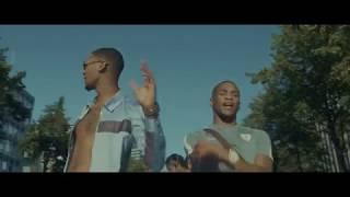 Rich Ft Quincy - Korda E Tempunan (Official Video)