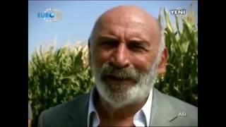 АСИ Турецкий сериал на русском языке. 1 эпизод Аsі в HD
