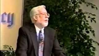 The Prophecy Club   Exposing the Illuminati from Within   Bill Schnoebelen   1