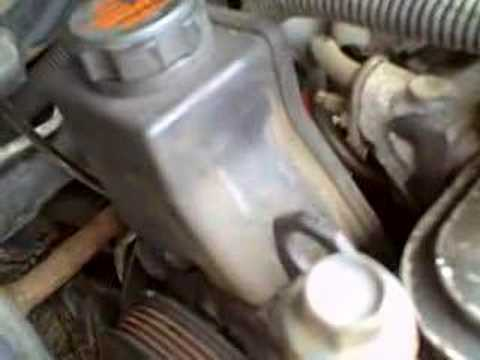 timing chain replacement 2 2 youtube Chevy Aveo Timing Chain timing chain replacement 2 2