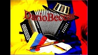 Cumbia Marbella - Afrosound
