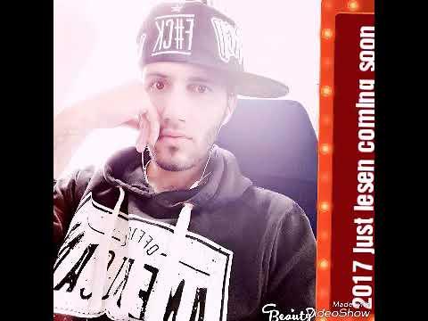 Alex93 ..Kurdish rapper my life is coming soon راپى ژیانی من به ریوه یه کوردیش راپ