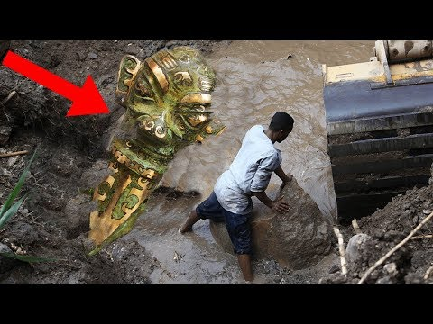 Most MYSTERIOUS Artifacts EVER Discovered! Mp3