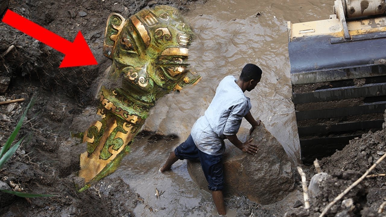 most-mysterious-artifacts-ever-discovered