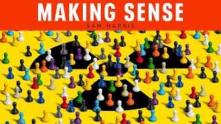 Making Sense With Sam Harris #210 - The Logic Of Doomsday  July 9, 2020