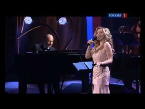 Lara Fabian - Desperate Housewife