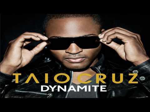 Taio Cruz  Dynamite Barletta Bootleg Edit