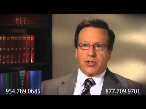 Fort Lauderdale FL Family Law Attorney 2014