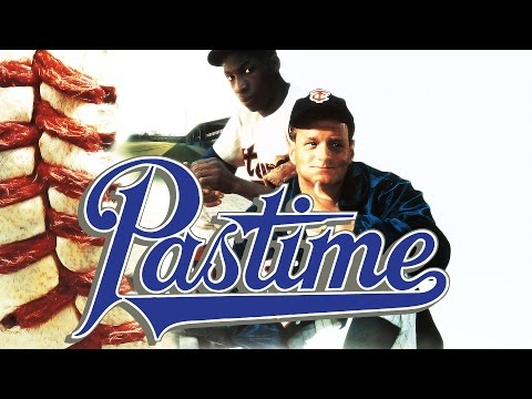 Pastime    HD  Ernie Banks, William Russ, Glenn Plummer  MIRAMAX