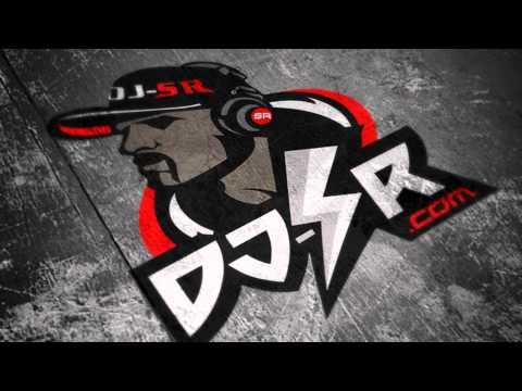 DJSRCLUBMIX - Bitchy Girl [ 135 ] Dj-Pao-remix