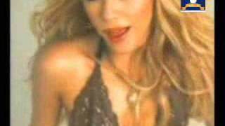 Shakira Wherever Arabic Remix