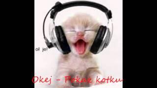 Okej - Pokaż kotku  (Nowość Disco Polo 2013)