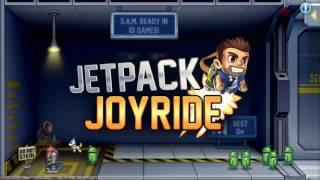 Gambar cover Cara cheat Jetpack Joy