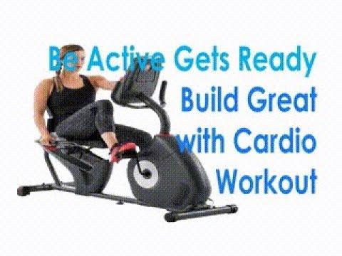 Schwinn 230 Recumbent Exercise Bike Review – 100514 | Full Analysis Video