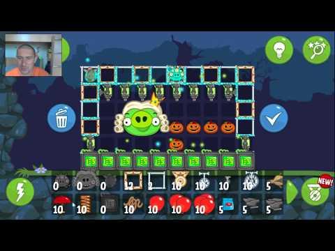 Игры Энгри Бердз Играть в злых птичек Angry Birds онлайн
