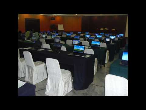 0812-1992-2352 (Tsel) Rental Laptop Harian di Jakarta