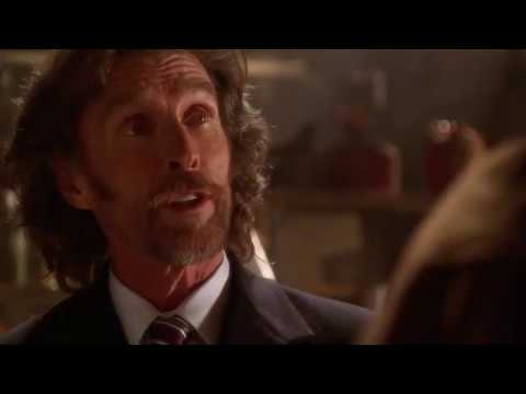 Download Smallville 5x07 - Lionel visits Jonathan / Lex talks to Lana about the spaceship