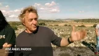 CHEMTRAILS YODURO DE PLATA FUMIGACIONES
