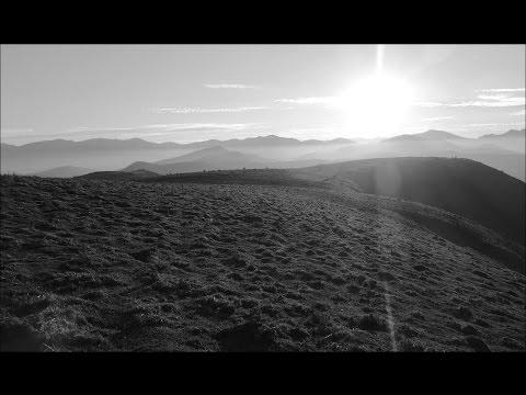 Randonnée Hocha Handia depuis Iholdy, Pays Basque.