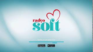 Radyo Soft - Canlı Radyo Yayını - Online Radyo Dinle - Yabancı Slow Şarkılar screenshot 1