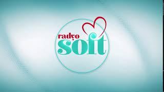 Radyo Soft - Canlı Radyo Yayını - Online Radyo Dinle - Yabancı Slow Şarkılar
