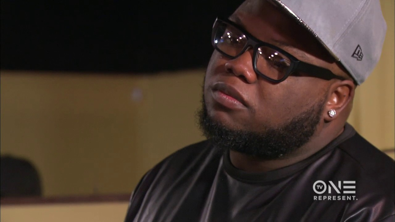David Mann Jr. Gets Booed For Playing Secular Music In The Church