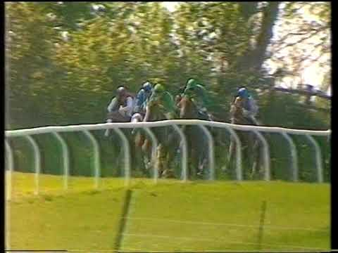1987 Highland Spring Derby Trial Stakes