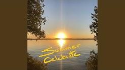 Summer Celebrate