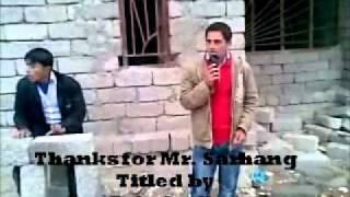 New 2012 Kurdish song كورانى باديني موديل 2012 زور خوشه