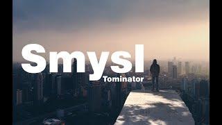 Objevte Sami Sebe Motivacemotivační Video  Tominator S02e04
