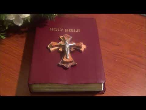 Sinhala Bible Duwithiya Neethi Sangrahaya DEUTERONOMY 1