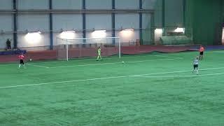 02.03.19 IFK Dam-AIK AF04 STRAFFCUP