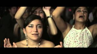 Video clip MI CUERPO NO SE VENDE - Idily Adalicia Mérida y Sacate Jag